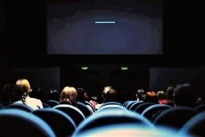 Cineforum in lingua spagnola tradate