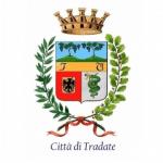 Città comune di Tradate Varese