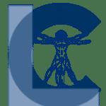 Liceo Marie Curie Tradate